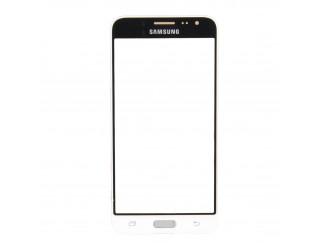 Frontscheibe für Samsung Galaxy J3 J320F weiss Ersatzglas
