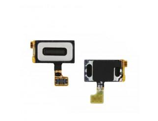 Ohrmuschel (Lautsprecher) für Samsung Galaxy S7 Edge G935 loudspeaker