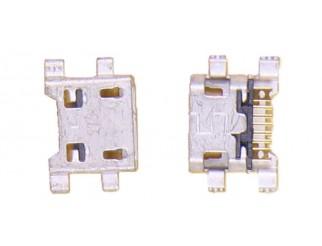 Micro USB Port / Dock connector für LG G4 H815