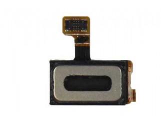 Ohrmuschel (Lautsprecher) für Samsung Galaxy S7 - loudspeaker