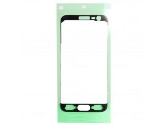 Klebefolie für Samsung Galaxy J3 (J320F) Frontscheibe adhesive