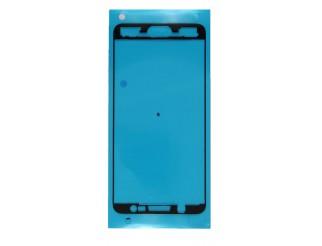 Klebefolie adhesive für Samsung Galaxy J5 2016 (J510F) Frontscheibe