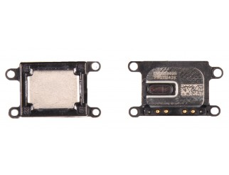 Ohrmuschel / Earpiece für iPhone 7 oberer Lautsprecher