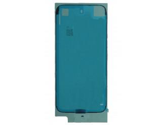 Rahmenkleber für Display iPhone 7 / 8 schwarz