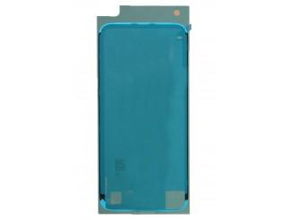 Rahmenkleber für Display iPhone 7 / 8 weiss
