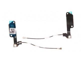 Lautsprecher Antennnen flex für iPhone 7