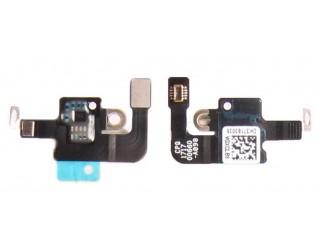 Wifi flex Kabel für iPhone 7+
