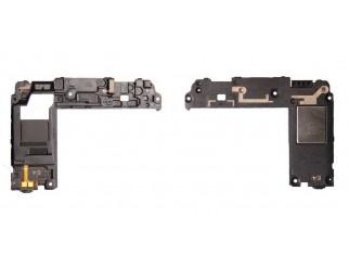 Front-Lautsprecher (unten) für Samsung Galaxy S7 Edge G935 loudspeaker