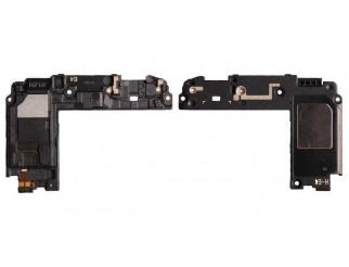 Front-Lautsprecher (unten) für Samsung Galaxy S7 G930 loudspeaker