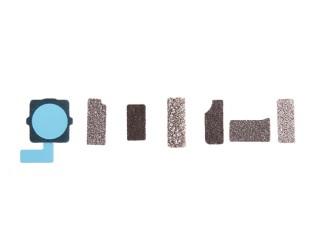Connector-Pad Set aus Schaumstoff für iPhone 6