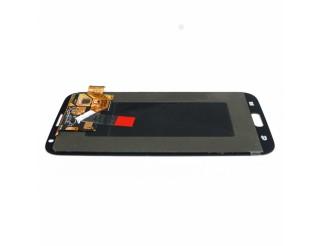 Display für Samsung Galaxy Note 2 (N7105) LTE Touchscreen, LCD in grau