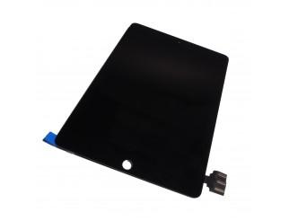 "HQ Premium iPad Pro 9,7"" Display (Frontscheibe + Touchscreen + LCD) vormontiert"