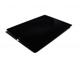 """HQ Premium iPad Pro 12,9"""" Display (Frontscheibe + Touchscreen + LCD) vormontiert mit IC"""