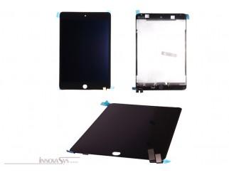 Premium iPad Mini 4 Display (Frontscheibe + Touchscreen + LCD) vormontiert