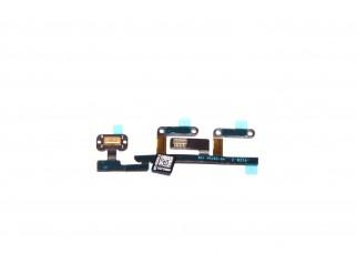 """Lautstärke Volume Flex Kabel für iPad Pro 9,7"""""""