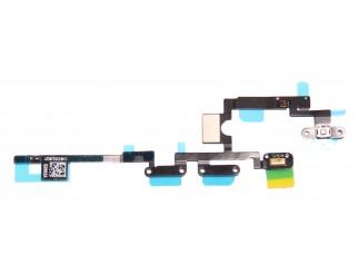 """Lautstärke Volume und Power Flex Kabel Ein Aus für iPad Pro 12,9"""""""
