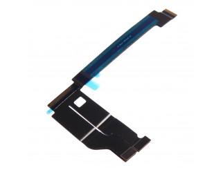 """LCD Verbindungs Flex Connector für iPad Pro 12,9"""""""