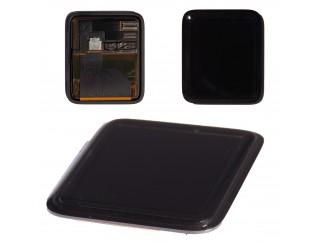 Premium  LCD Display für Apple Watch 38mm Series 1
