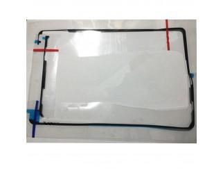 Klebestreifen für iPad Air 2 (iPad 6) display
