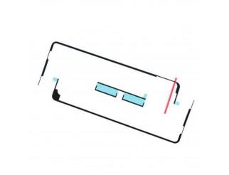 """Klebestreifen für iPad Pro 9,7"""" Display"""