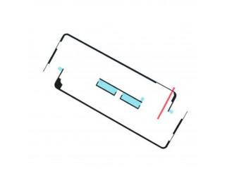 """Klebestreifen für iPad Pro 12,9"""" Display"""