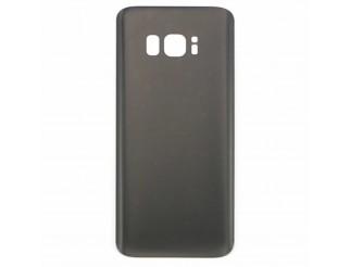 Samsung Galaxy S8 G950F Akkudeckel Glas Backcover Rückseite
