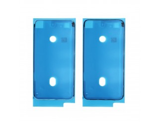 Rahmenkleber für Display iPhone 7+/8+