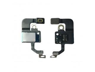 Wifi flex Kabel für iPhone 8+