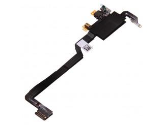 Lichtsensor mit Flexkabel für iPhone X