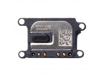 Ohrmuschel / Earpiece für iPhone 8 oberer Lautsprecher