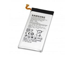 Batterie für Samsung Galaxy A3 A300FU ORIGINAL AKKU EB-BA300ABE