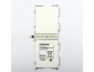 Batterie für Samsung Tab 4 10.1 ORIGINAL AKKU BT530FBE