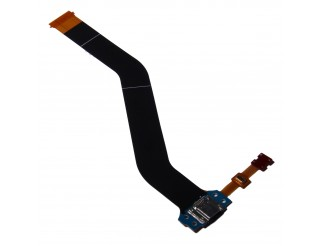 Micro USB Buchse mit flex für Samsung TAB 4 T530