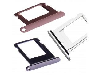 Nano Sim Kartenhalter für iPhone 8