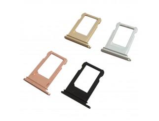 Nano Sim Kartenhalter für iPhone 7+