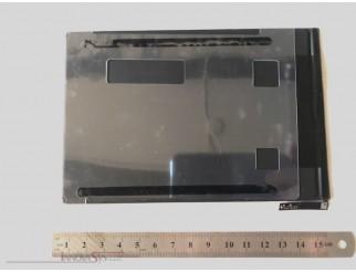 Akku Ersatz Battery für iPad Mini 4