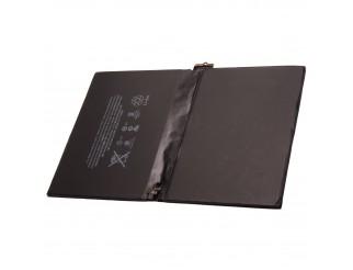 """Akku Ersatz LI-ION Batterie / Akku / Accu für iPad Pro 9,7"""" A1664 Neu"""
