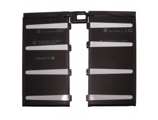 """Akku Ersatz LI-ION Batterie / Akku / Accu für iPad Pro 12,9"""" A1577 Neu"""