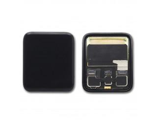 Premium Display für Apple Watch Series 2 42mm