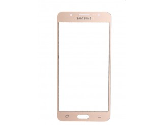 Frontscheibe für Samsung Galaxy J5 J500F (2015)