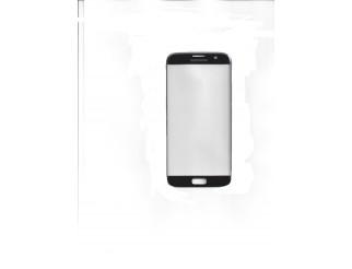 Frontscheibe für Samsung Galaxy J5 J530F (2017)