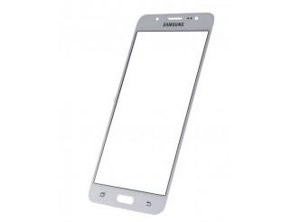 Frontscheibe für Samsung Galaxy A3 A310F (2016)