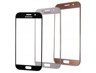 Frontscheibe für Samsung Galaxy A5 A510F (2016)