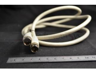 Koaxialkabel / Antennenkabel