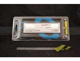 Cooler Master CD-ROM Blende AFP-U01