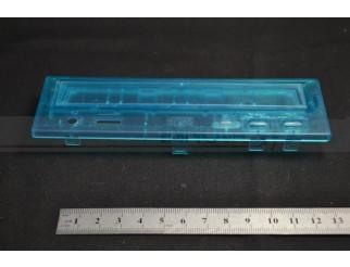 CD-ROM Blende bondy blue