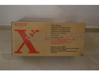 Xerox Drum für Xerox C55 / C60