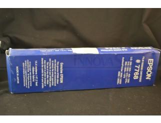 Epson Film Ribbon Cartgidge #7768