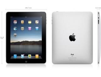 Apple IPad 4 64 GB