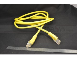 Ethernetkabel Netzwerkkabel 10m 100Mbit/s RJ45